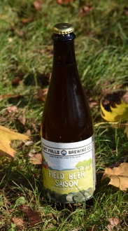Field Beer Saison