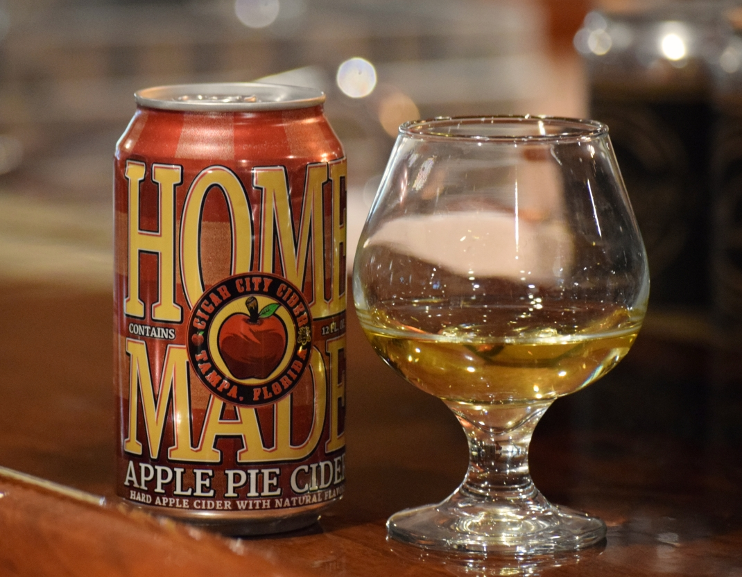 7-home-made-apple-pie