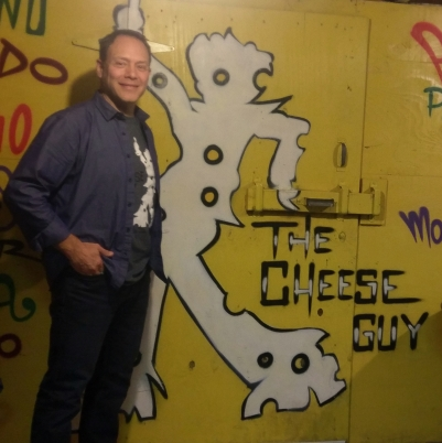 3-brent-the-cheese-guy