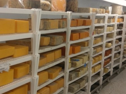 4-a-wall-of-cheese-maturing-in-the-basement