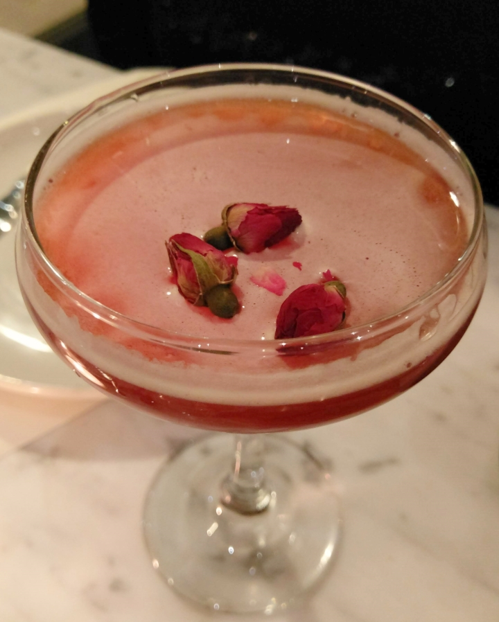 4. Cocktail