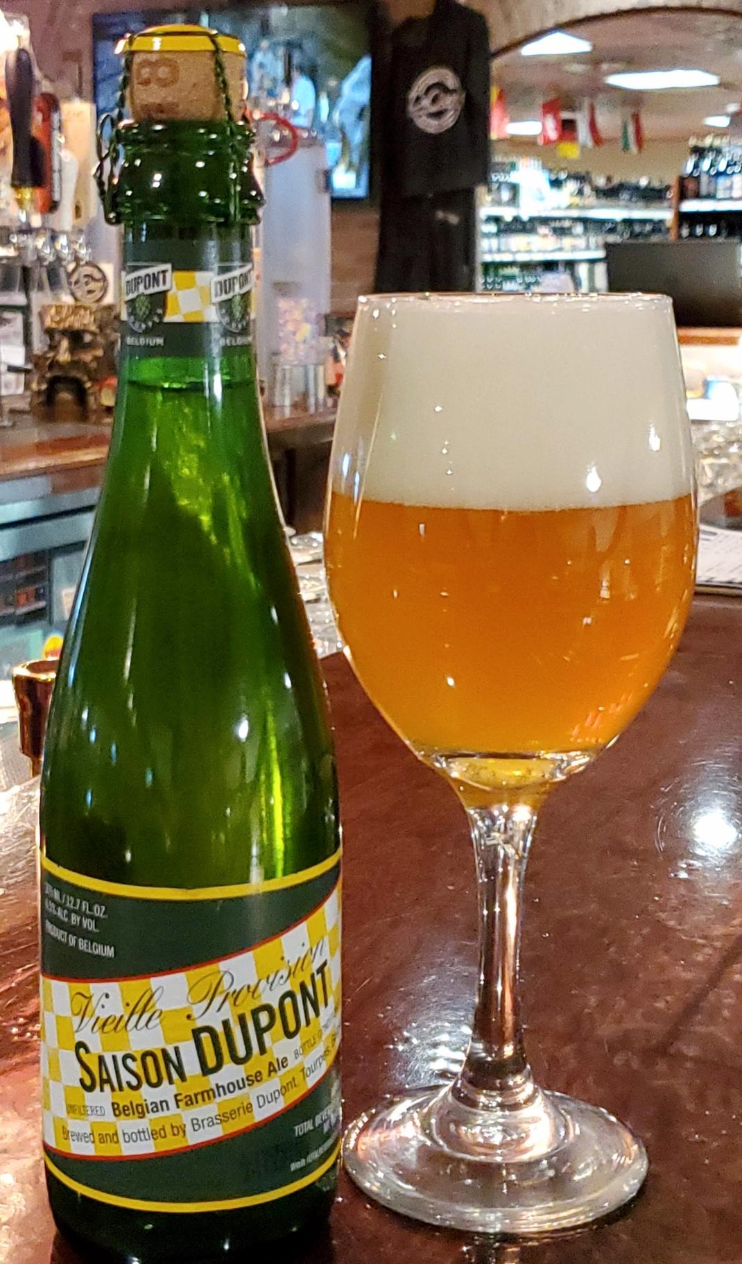 2.1 Beer 2 Saison Samsung